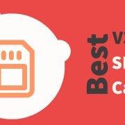 Best V30 SD Cards