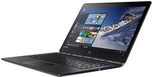List Of 15 Inch And 14 Inch Laptops With Numeric Keypads In India
