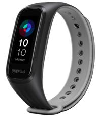 OnePlus Smart Band