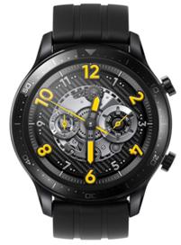 Realme Smart Watch S Pro