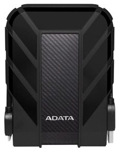 Adata HD710 Pro 5 TB USB 3.0 External HDD