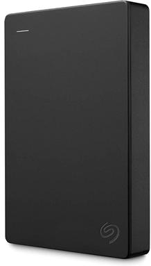 Seagate 5TB External Hard Drive HDD (Model: STGX5000400)